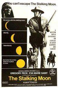 The.Stalking.Moon.1968.1080p.BluRay.REMUX.AVC.FLAC.2.0-EPSiLON – 27.2 GB