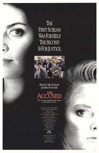 The.Accused.1988.1080p.AMZN.WEB-DL.DD+5.1.H.264-BLUTONiUM – 11.0 GB