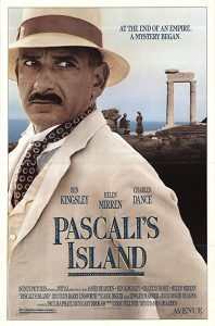 Pascalis.Island.1988.720p.AMZN.WEB-DL.DD+2.0.H.264-monkee – 4.4 GB