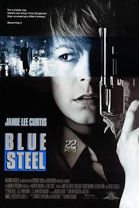 Blue.Steel.1990.1080p.BluRay.REMUX.AVC.DTS-HD.MA.5.1-EPSiLON – 17.9 GB