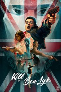 Kill.Ben.Lyk.2018.720p.AMZN.WEB-DL.DDP5.1.H.264-NTG – 1.7 GB