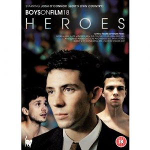 Boys.on.Film.18-Heroes.2018.1080p.AMZN.WEB-DL.DD+5.1.H.264-Cinefeel – 7.0 GB