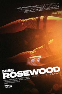 Miss.Rosewood.2017.1080p.WEBRip.AAC2.0.x264-NOGRP – 3.8 GB