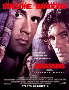 Assassins.1995.1080p.BluRay.DD+5.1.x264-LoRD – 11.9 GB