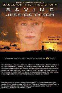 Saving.Jessica.Lynch.2003.1080p.AMZN.WEB-DL.DDP2.0.H.264-ETHiCS – 9.2 GB