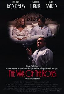 The.War.of.the.Roses.1989.720p.BluRay.DD5.1.x264-DON – 9.0 GB