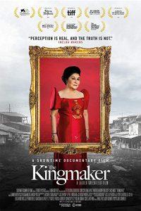 The.Kingmaker.2019.1080p.AMZN.WEB-DL.DDP5.1.H.264-TEPES – 6.8 GB