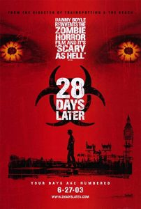 28.Days.Later.2002.DTS-HD.DTS.MULTISUBS.1080p.BluRay.x264.HQ-TUSAHD – 12.3 GB