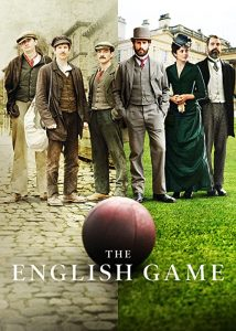 The.English.Game.S01.1080p.NF.WEB-DL.DDP5.1.x264-GHOSTS – 10.2 GB