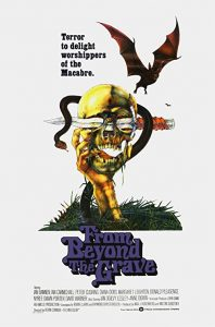 From.Beyond.the.Grave.1974.720p.BluRay.x264-SPECTACLE – 5.5 GB