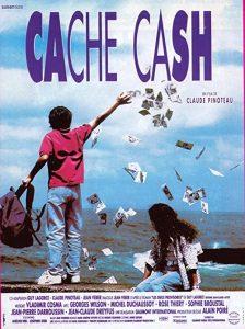 Cache.Cash.1994.1080p.Bluray.DTS.x264 – 8.2 GB