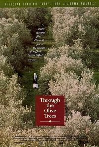 Through.the.Olive.Trees.1994.720p.BluRay.AAC2.0.x264-DON – 8.3 GB