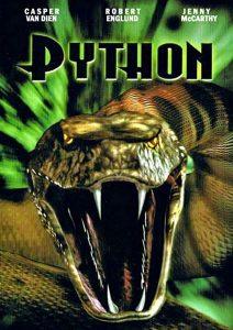 Python.2000.1080p.AMZN.WEB-DL.DD+.2.0.H.264-BLUTONiUM – 8.0 GB