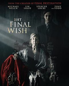 The.Final.Wish.2018.720p.BluRay.DD5.1.x264-LoRD – 4.4 GB