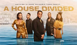A.House.Divided.S01.720p.AMZN.WEB-DL.DDP2.0.H.264-NTb – 5.2 GB
