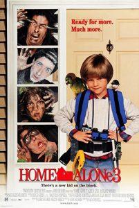 Home.Alone.3.1997.1080p.AMZN.WEB-DL.DD+5.1.H.264-Cinefeel – 8.7 GB