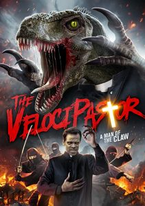 The.VelociPastor.2018.720p.BluRay.AAC2.0.x264-HANDJOB – 3.4 GB