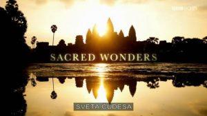 Sacred.Wonders.S01.PROPER.1080p.AMZN.WEB-DL.DD+2.0.H.264-Cinefeel – 11.6 GB