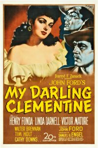 My.Darling.Clementine.1946.Theatrical.Bluray.4k.Restoration.1080p.FLAC.1.0.x264-NCmt – 14.4 GB