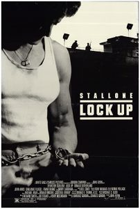 Lock.Up.1989.720p.BluRay.DD5.1.x264-LoRD – 8.0 GB