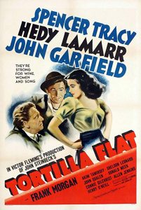 Tortilla.Flat.1942.1080p.WEB-DL.DD+2.0.H.264-SbR – 7.4 GB