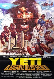 Yeti-The.Giant.of.the.20th.Century.1977.1080p.AMZN.WEB-DL.DD+2.0.H.264-BLUTONiUM – 6.6 GB