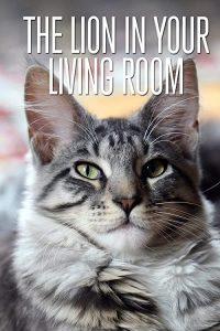 The.Lion.In.Your.Living.Room.2015.1080p.AMZN.WEBRip.DDP2.0.x264-monkee – 3.6 GB