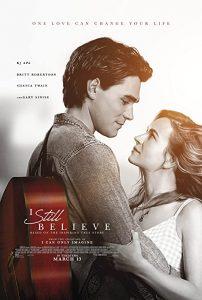 I.Still.Believe.2020.1080p.WEB-DL.DD5.1.x264-CMRG – 4.3 GB