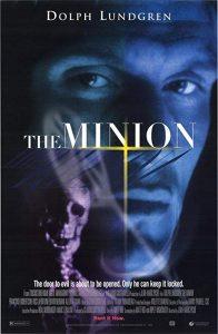 The.Minion.1998.1080p.AMZN.WEB-DL.DD+2.0.H.264-NTG – 9.3 GB