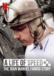 A.Life.of.Speed.The.Juan.Manuel.Fangio.Story.2020.1080p.WEB.X264-AMRAP – 3.8 GB