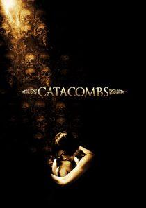 Catacombs.2007.1080p.WEB-DL.DD2.0.x264-AM – 8.8 GB