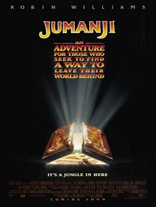 Jumanji.1995.1080p.BluRay.DD5.1.x264-CtrlHD – 14.9 GB