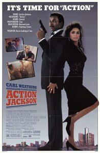 Action.Jackson.1988.720p.BluRay.AAC2.0.x264-DON – 6.7 GB