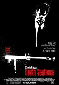 Death.Sentence.2007.1080p.BluRay.DTS.x264-CtrlHD – 10.1 GB