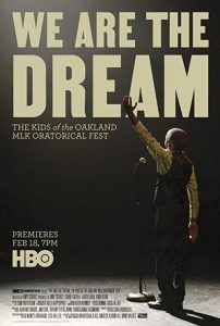 We.Are.the.Dream.The.Kids.of.the.Oakland.MLK.Oratorical.Fest.2020.1080p.AMZN.WEB-DL.DDP5.1.H.264-TEPES – 4.1 GB