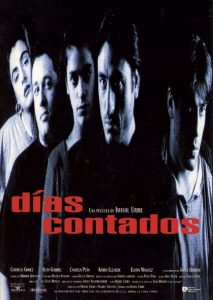 Días.contados.1994.1080p.Blu-ray.Remux.AVC.DTS-HD.MA.2.0-KRaLiMaRKo – 17.3 GB