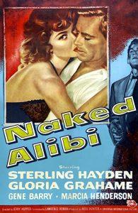Naked.Alibi.1954.1080p.Blu-ray.Remux.AVC.DTS-HD.MA.2.0-KRaLiMaRKo – 18.0 GB