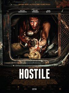 Hostile.2017.1080p.BluRay.DD+5.1.x264-SbR – 9.9 GB