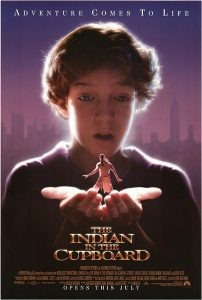 The.Indian.in.the.Cupboard.1995.720p.BluRay.DD5.1.x264-IDE – 7.9 GB