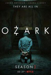 Ozark.S03.720p.NF.WEBRip.DDP5.1.x264-NTb – 28.0 GB