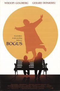 Bogus.1996.1080p.WEBRip.DD2.0.x264-NTb – 9.3 GB