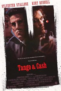 Tango.&.Cash.1989.720p.BluRay.DD5.1.x264-SbR – 6.8 GB