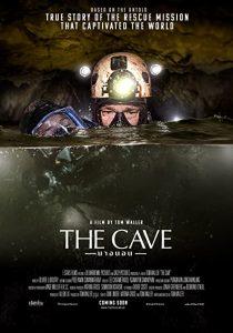 The.Cave.2019.1080p.WEB-DL.H264.AC3-EVO – 3.6 GB