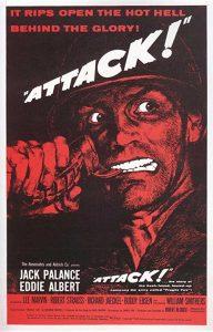 Attack.1956.1080p.BluRay.REMUX.AVC.FLAC.2.0-EPSiLON – 26.4 GB