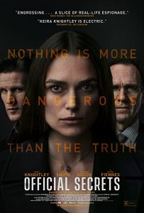 Official.Secrets.2019.720p.BluRay.x264-GUACAMOLE – 4.3 GB