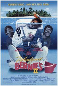 Weekend.at.Bernies.II.1993.1080p.WEBRip.DD2.0.x264-NTb – 8.5 GB