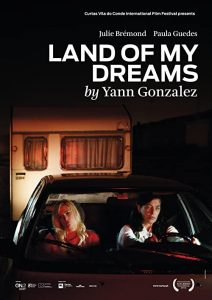 Land.of.My.Dreams.2012.1080p.WEB-DL.DD+2.0.H.264-SbR – 726.4 MB