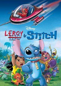Leroy.&.Stitch.2006.1080p.WEB-DL.DD5.1.H.264-TrollHD – 2.6 GB