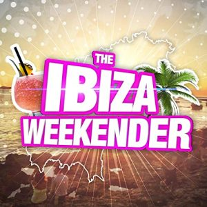Ibiza.Weekender.S06.1080p.AMZN.WEB-DL.DDP2.0.H264-SDCC – 31.0 GB