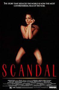 Scandal.1989.720p.BluRay.x264-SPOOKS – 5.5 GB